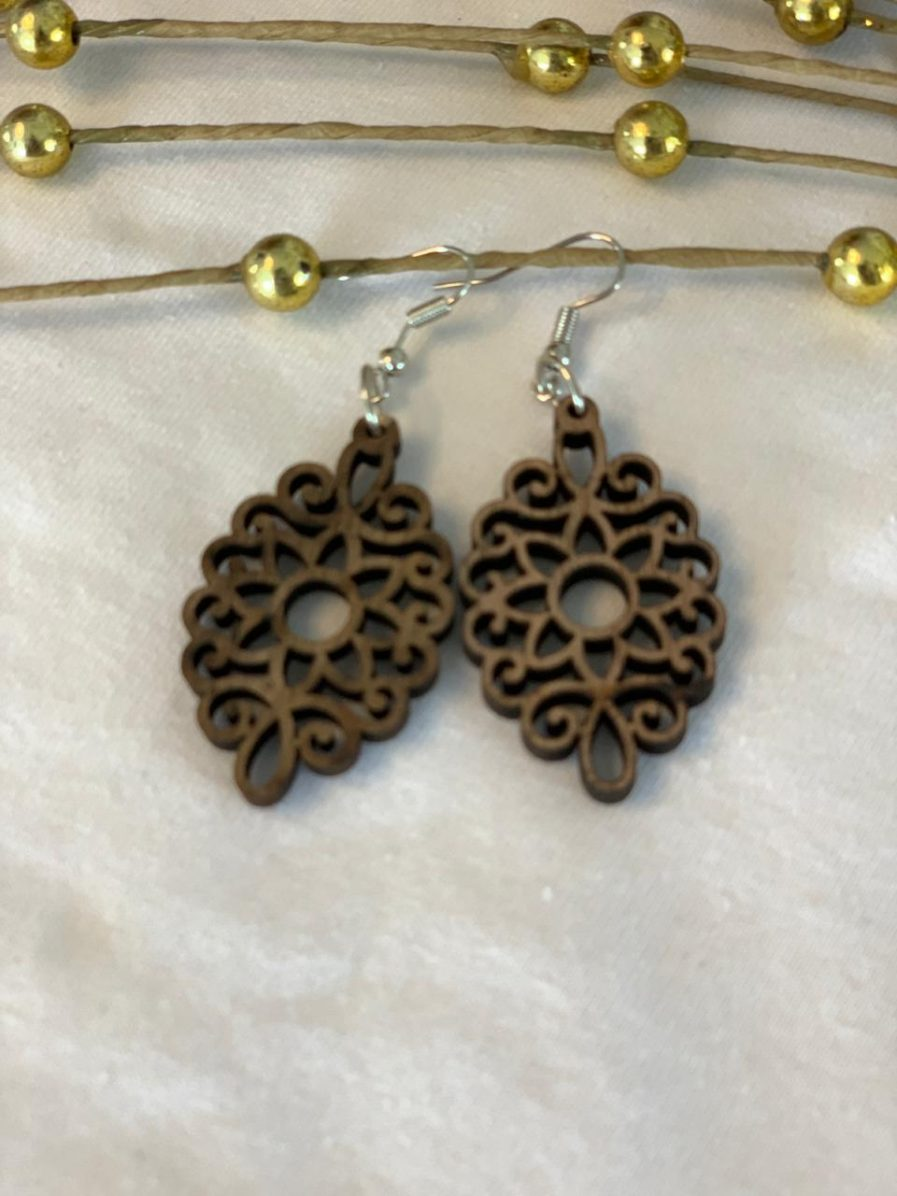 Craft-i Earring